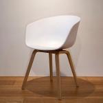 hay-aac22-chair