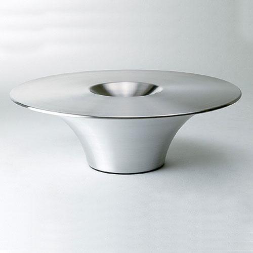 アリエン テーブル