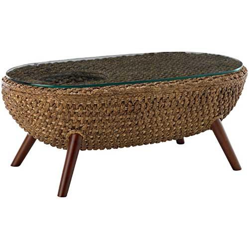 ダエルコット テーブル