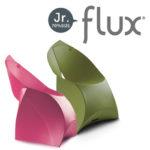 Fluxchair