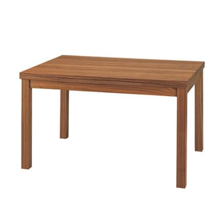 LIBERO(リベロ) エクステンションテーブル