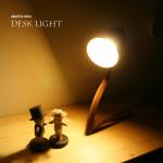 灯りのたね Desk Light デスクライト