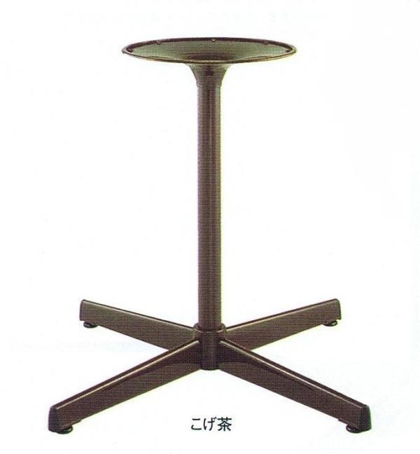 業務用テーブル脚