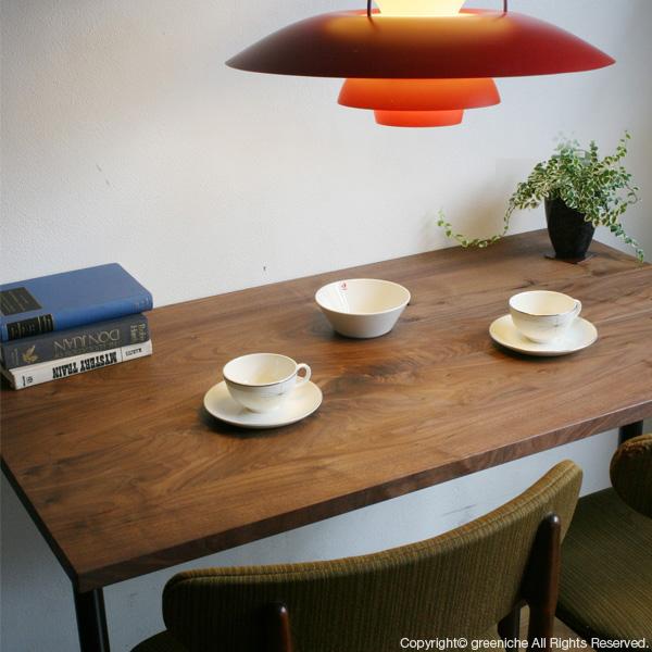 グリニッチオリジナルテーブル