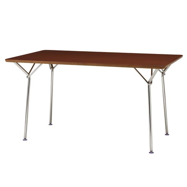 天童木工 柳デザイン研究会 テーブル T-2730-ST