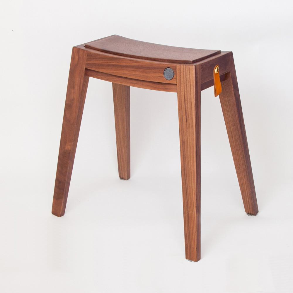 stool2-11