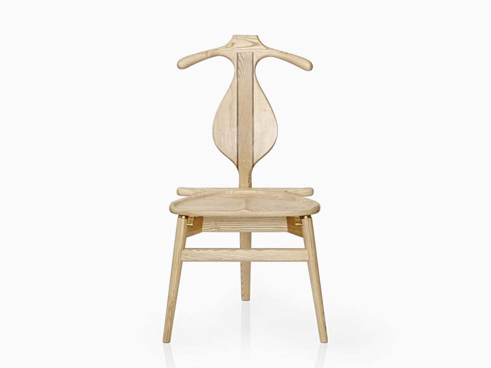 Valet Chair