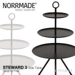 NORRMADE STEWARD 3