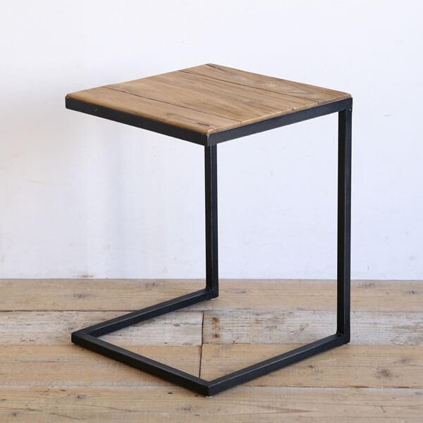 d-Bodhi/ディーボディのサイドテーブル