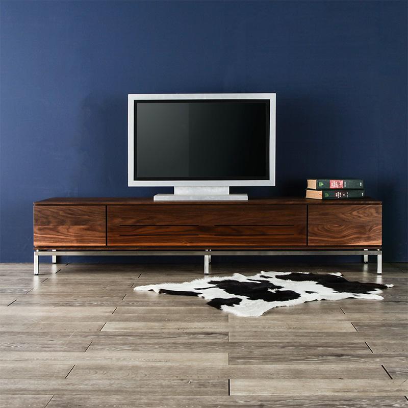 Broady/ブローディー テレビボード