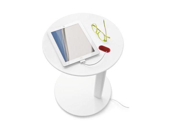 カリガリス テンダー サイドテーブル