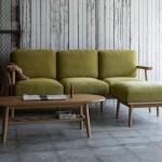 SIEVE-half-sofa