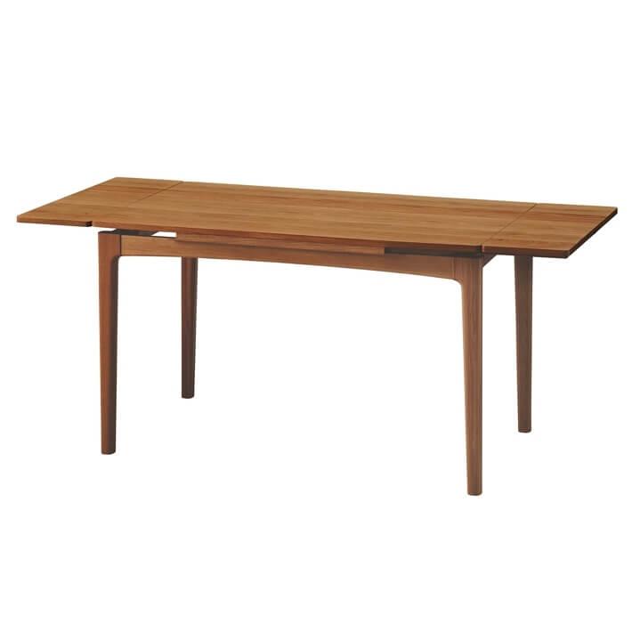 TRITO/トリト エクステンションテーブル