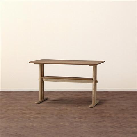 ピオニ ダイニングテーブル