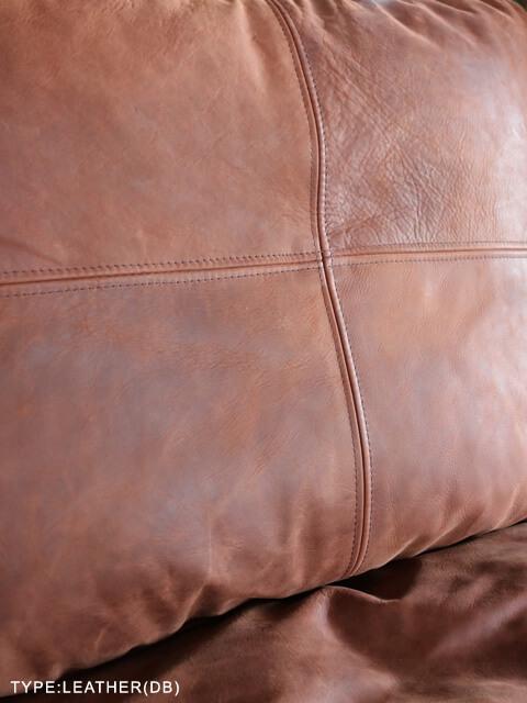 SQUARE オリジナルソファ