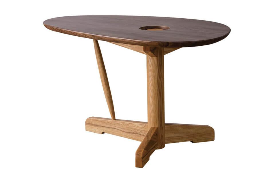 KOZUE CENTER TABLE