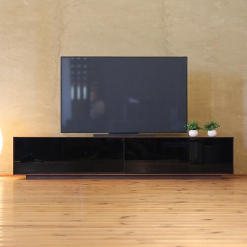 TVボード MINUSion(マイナスイオン)