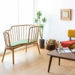 インテリアNASU(ナス) 幸せの椅子