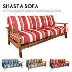 SHASTA SOFA(シャスタソファ)