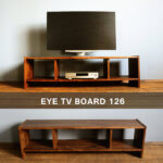 EVE TV BOARD 126