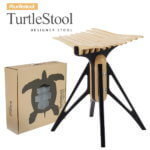 TurtleStool