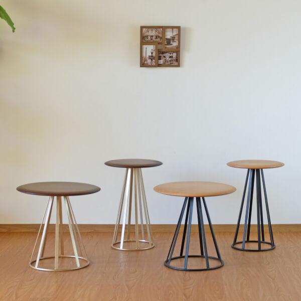 ラディア サイド テーブル