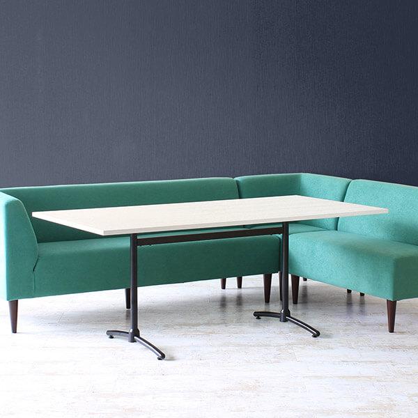 arne オリジナルデザイン ダイニングテーブル 幅 180