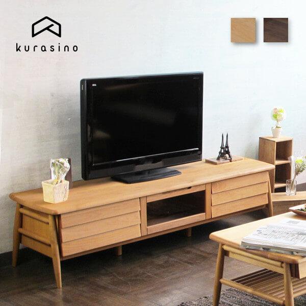エラン テレビボード