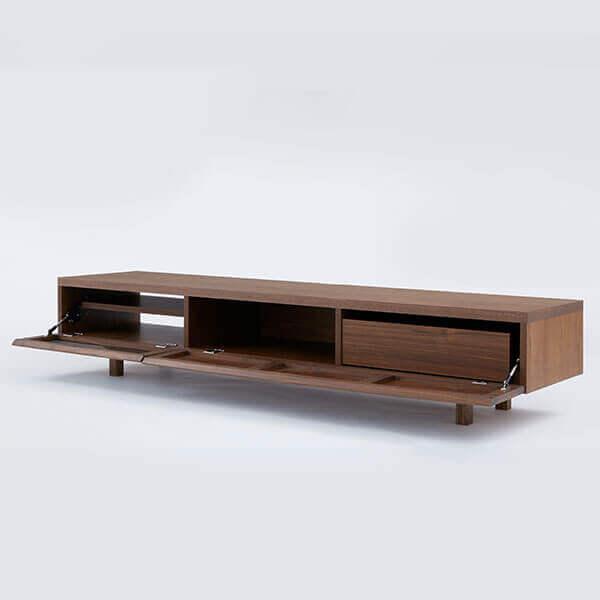 ハンディーストーン TVボード