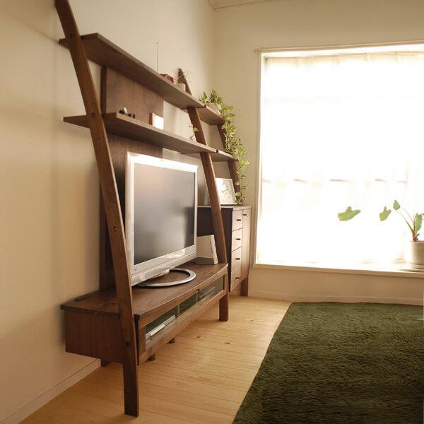 【DP】テレビボード 135