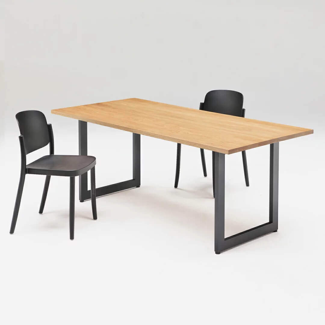 MATERIA スタンダードテーブル・デスク