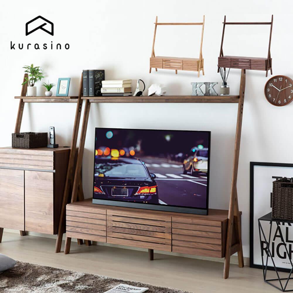 ISSEIKI アチェスコ テレビボード