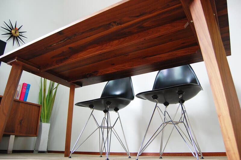 セブンテーブル 150
