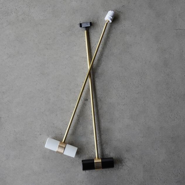 リヨン 2灯 ソケット