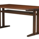aflat_low_dining_table