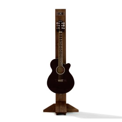 スターウォール CRANE GUITAR STAND/クレインギタースタンド