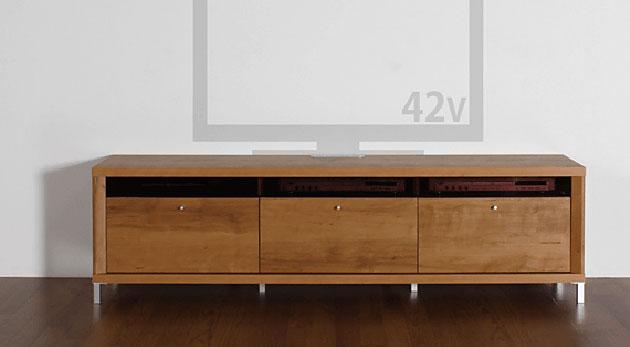 アプリケイト家具