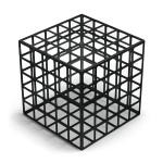 Grid Box L グリッドボックス