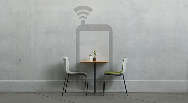 新しいユーザー体験をもたらす家具