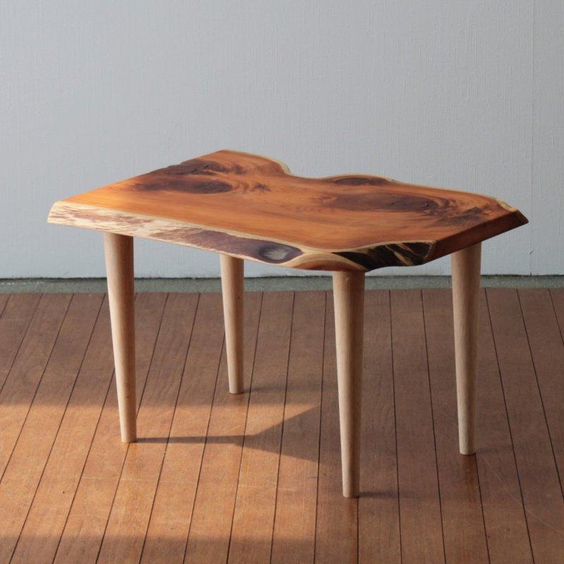 ものごころテーブル1