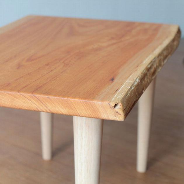ものごころテーブル2