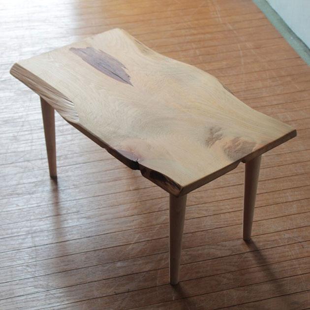 ものごころテーブル3