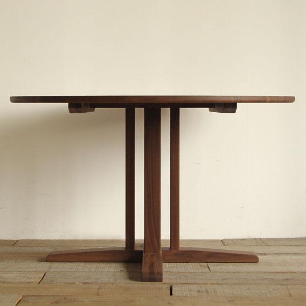 Kamille(カミーユ) ダイニングテーブル