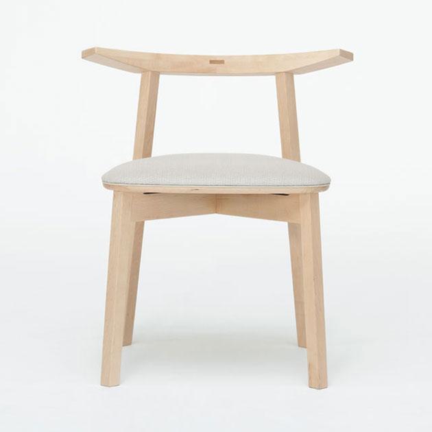 karimoku-torii-chair