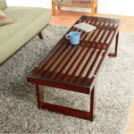 living-table-rmt-411br