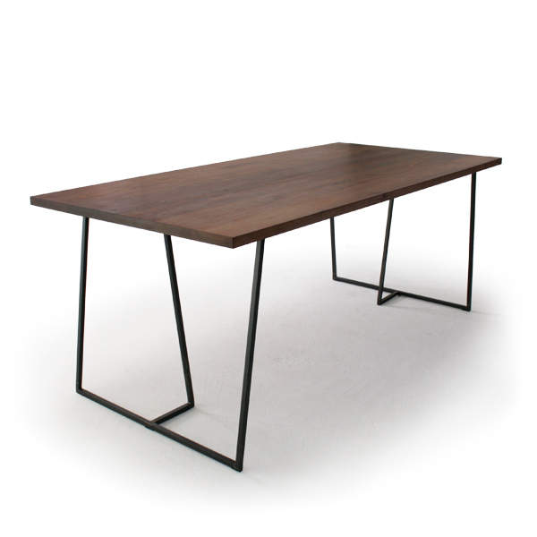 SUMI DINING TABLE 180