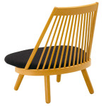 tendo-spoke-chair