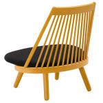 tendo-spoke-chair