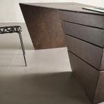 Torque Desk